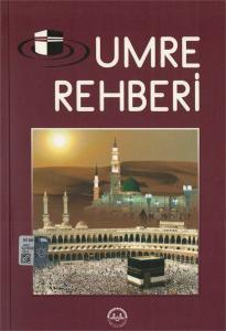 Umre Rehberi