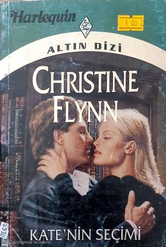 Kate'nin Seçimi %59 indirimli Christine Flynn