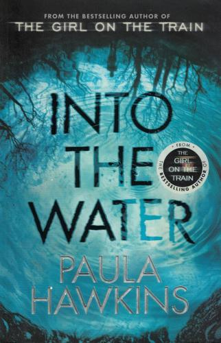 İnto The Water