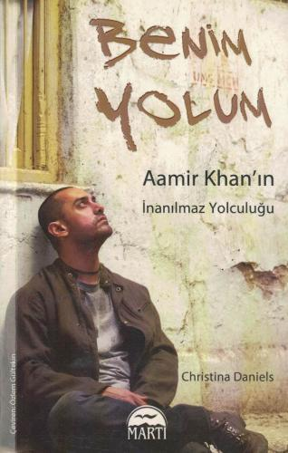 Benim Yolum  Aamir Khan'ın İnanılmaz Yolculuğu