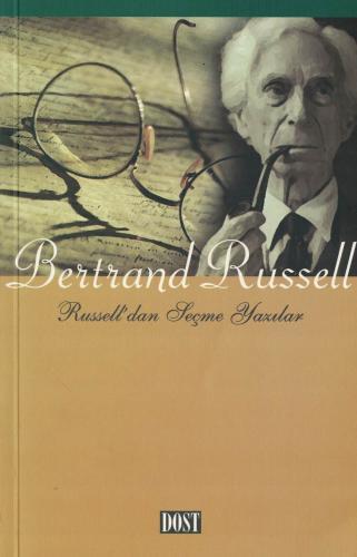 Russell'dan Seçme Yazılar
