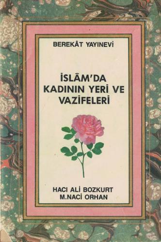 İslam'da Kadının Yeri ve Vazifeleri