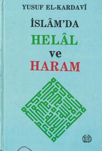 İslam'da Helal ve Haram
