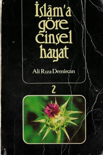 İslama Göre Cinsel Hayat