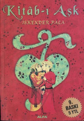 Kitab-ı Aşk