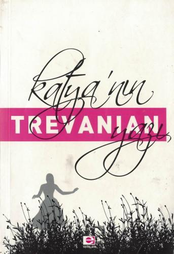 Katya'nın Yazı