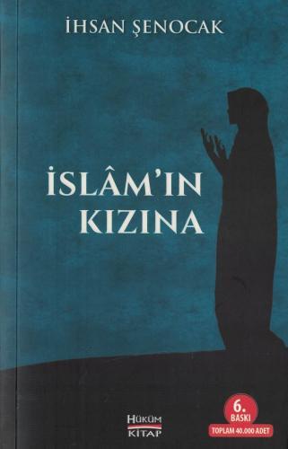 İslam'ın Kızına