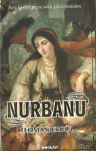 Nurbanu