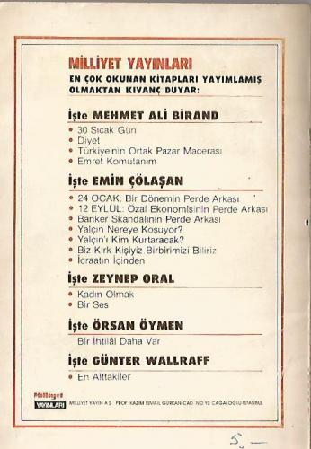 Tarikatlar %58 indirimli Ahmet Güner