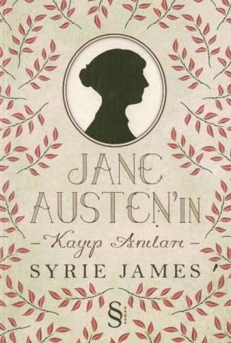 Jane Austen'in Kayıp Anıları %60 indirimli Syrie James