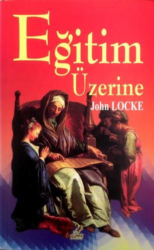 Eğitim Üzerine John Locke