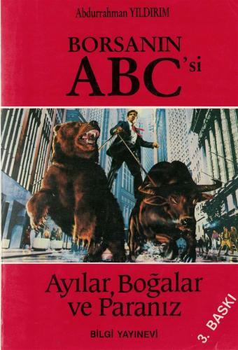 Borsanın ABC si