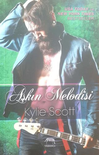 Aşkın Melodisi Kylie Scott