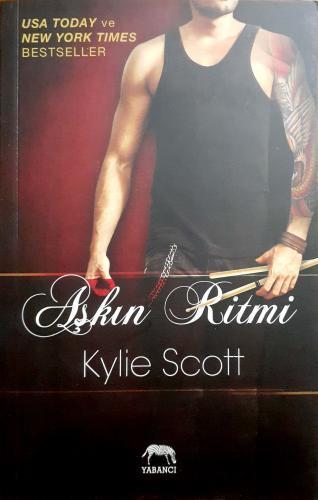 Aşkın Ritmi Kylie Scott