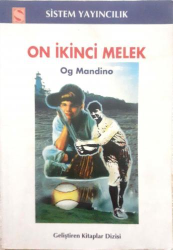 On İkinci Melek Og Mandino