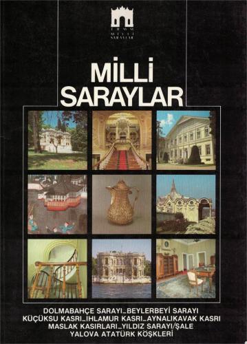 Milli Saraylar