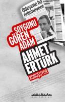 Soygunu Gören Adam Ahmet Ertürk