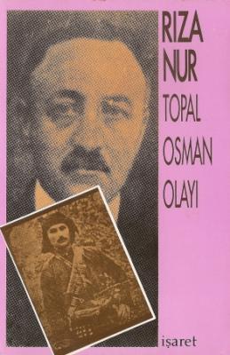 Topal Osman Olayı