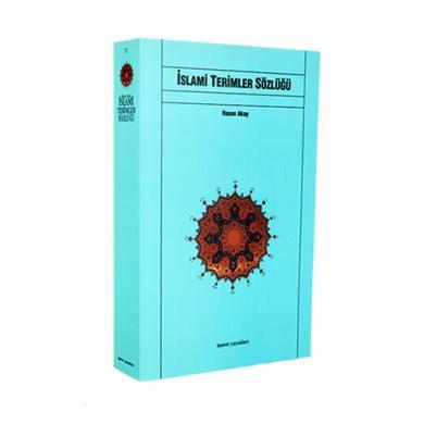 İslamî Terimler Sözlüğü