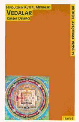 Hinduizmin Kutsal Metinleri Vedalar