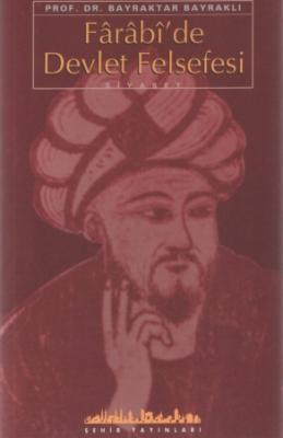 Farabi'de Devlet Felsefesi