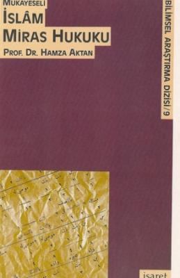 Mukayeseli İslam Miras Hukuku