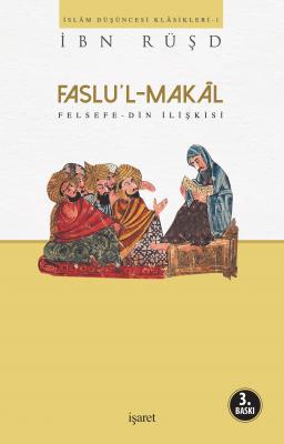 Faslu'l-Makâl