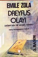 DREYFUS OLAYI