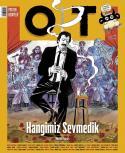 Ot Dergi Kasım 2018 (69. Sayı)