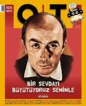 OT DERGİ KASIM 2019 81. SAYI
