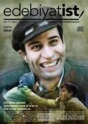 Edebiyatist Dergisi Sayı: 17 Mayıs - Haziran 2018