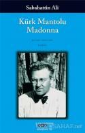 Kürk Mantolu Madonna Bütün Yapıtları