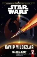 Star Wars - Kayıp Yıldızlar