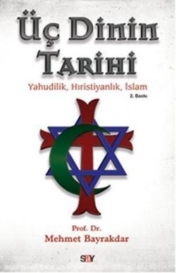 Üç Dinin Tarihi