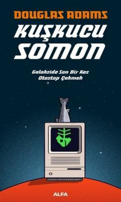 Kuşkucu Somon