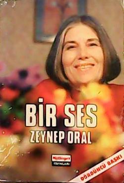 BİR SES