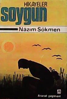SOYGUN