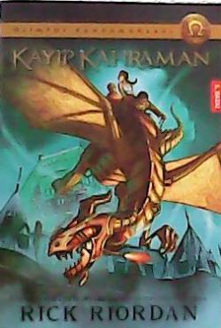 KAYIP KAHRAMAN