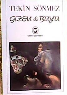 GİZEM & BÜYÜ