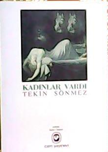 KADINLAR VARDI