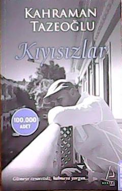 KIYISIZLAR