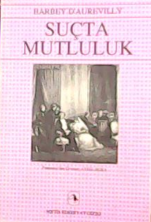 SUÇTA MUTLULUK