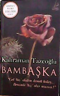 BAMBAŞKA