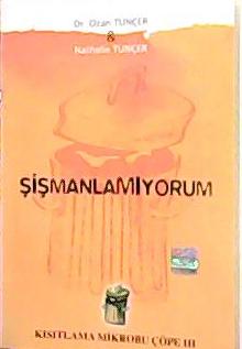 ŞİŞMANLAMIYORUM