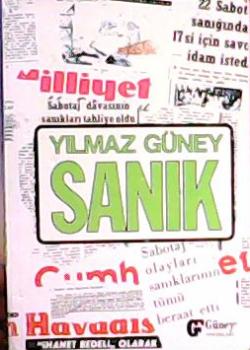 SANIK