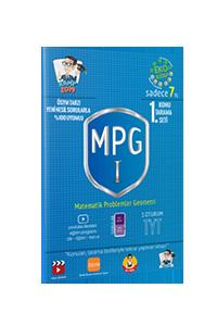 KAMP2019 MPG 1 (konu tarama seti)