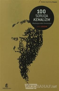 100 Soruda Kemalizm