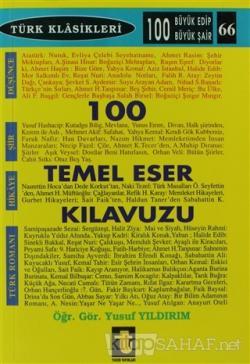 100 Temel Eser Kılavuzu