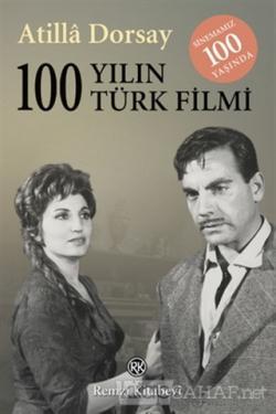 100 YILIN 100 FİLMİ