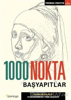 1000 Nokta - Başyapıtlar
